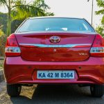 2016-toyota-etios-platinum-diesel-review-19
