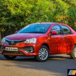 2016-toyota-etios-platinum-diesel-review-31