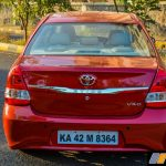 2016-toyota-etios-platinum-diesel-review-33