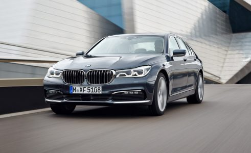 BMW-7-Series-Quad-Turbo