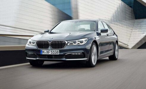 BMW-7-Series-Quad-Turbo