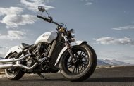 2016 Indian Scout Sixty Launched in India At Rs. 11.99 Lakhs