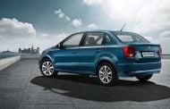 Volkswagen Ameo Deliveries Begin Nationwide for Petrol, Diesel Launch Before Diwali