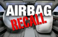 Honda Recalls 1.90 Lakh Units In India To Replace the Faulty Takata Airbag