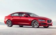 2017 Jaguar XE Diesel India Details Here - Launched At Rs. 38.25 Lakhs