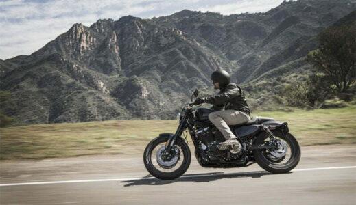 Harley Davidson Emission Scandal