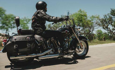 Harley Davidson EmissionScandal super tuner