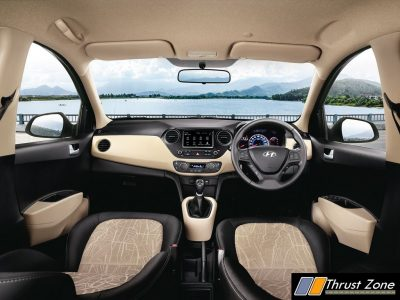 grand-i10-facelift-interior-2017-model (2)