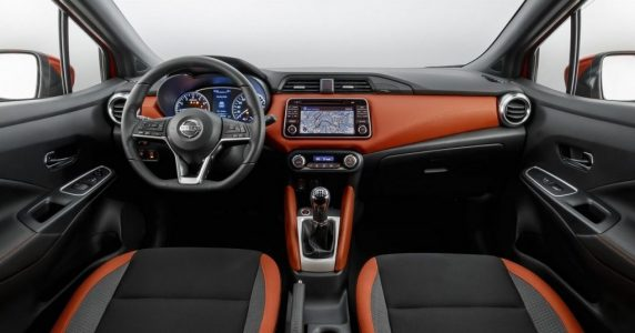 2017-nissan-micra-interior-dashboard