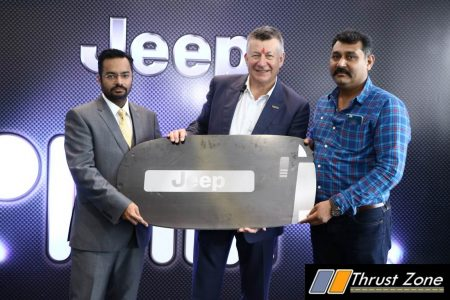 jeep gujarat dealership india 2