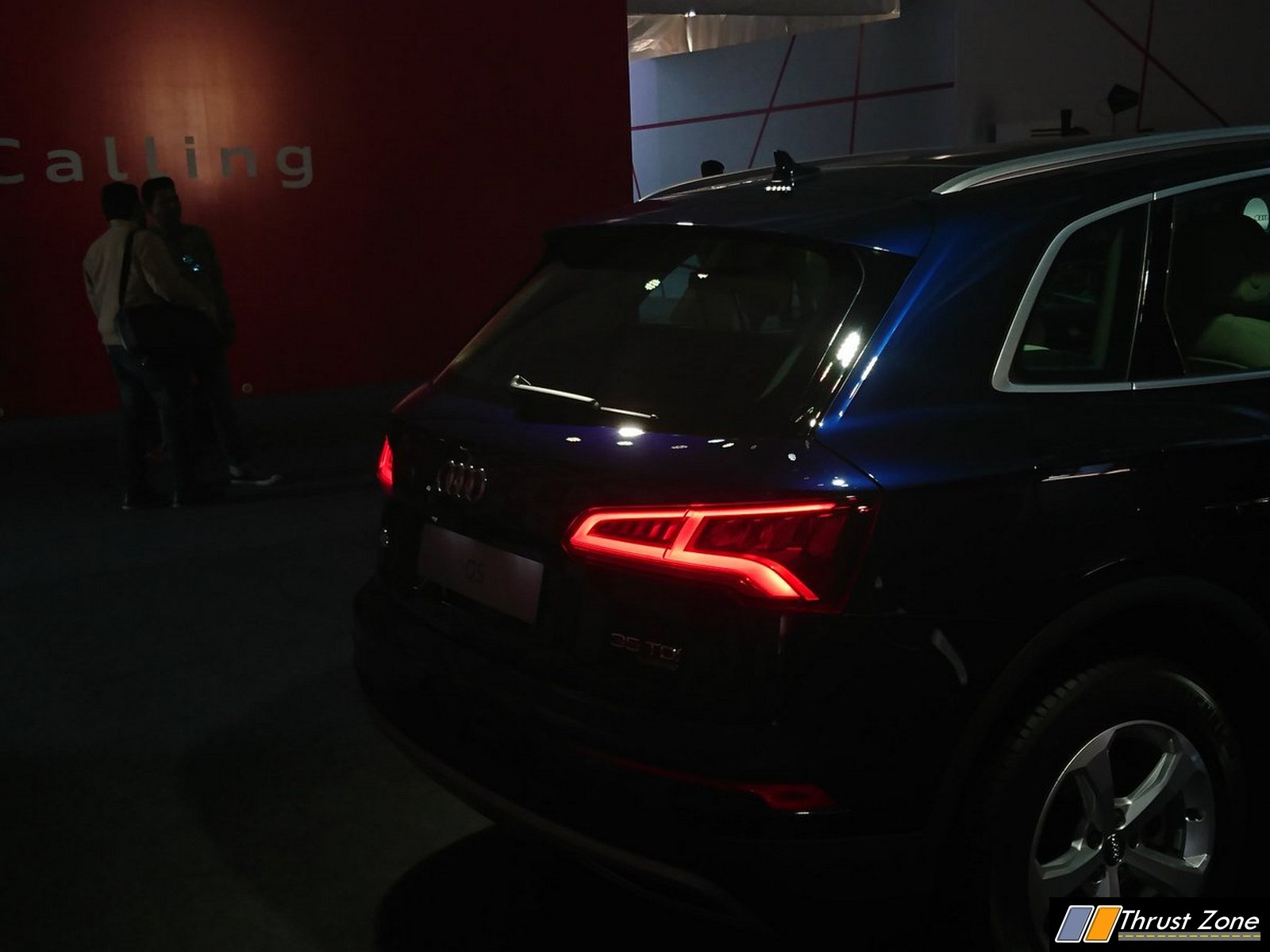 https://www.thrustzone.com/wp-content/uploads/2016/09/Second-Generation-2017-Audi-Q5-Launched-in-India-3.jpg