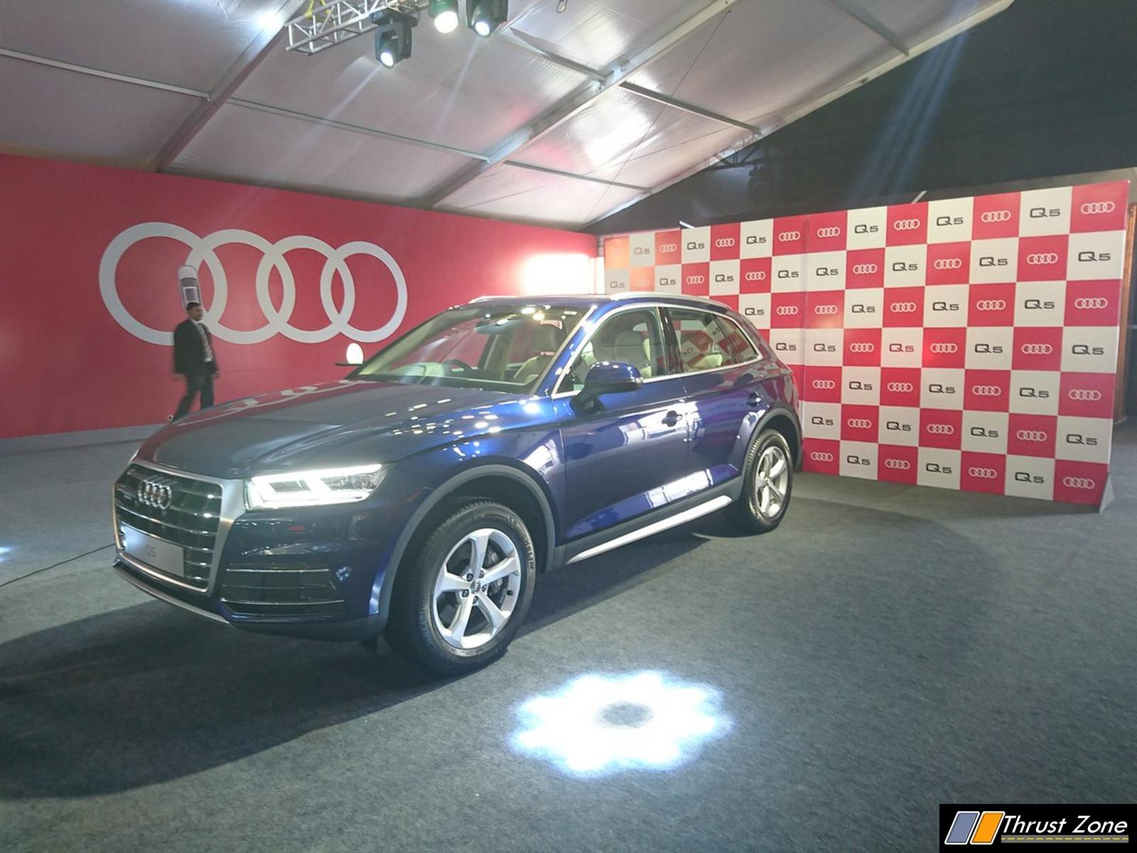 https://www.thrustzone.com/wp-content/uploads/2016/09/Second-Generation-2017-Audi-Q5-Launched-in-India-5.jpg