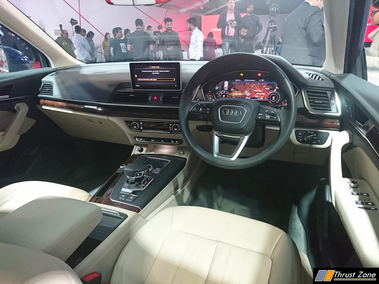 https://www.thrustzone.com/wp-content/uploads/2016/09/Second-Generation-2017-Audi-Q5-Launched-in-India-7.jpg