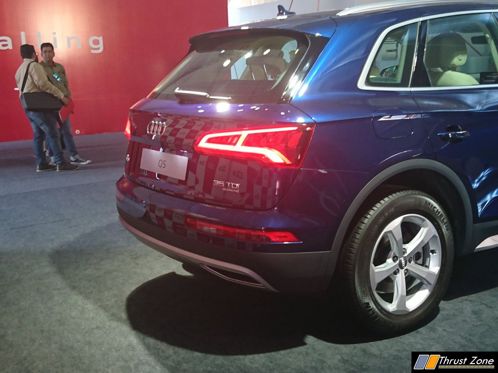 https://www.thrustzone.com/wp-content/uploads/2016/09/Second-Generation-2017-Audi-Q5-Launched-in-India-8.jpg
