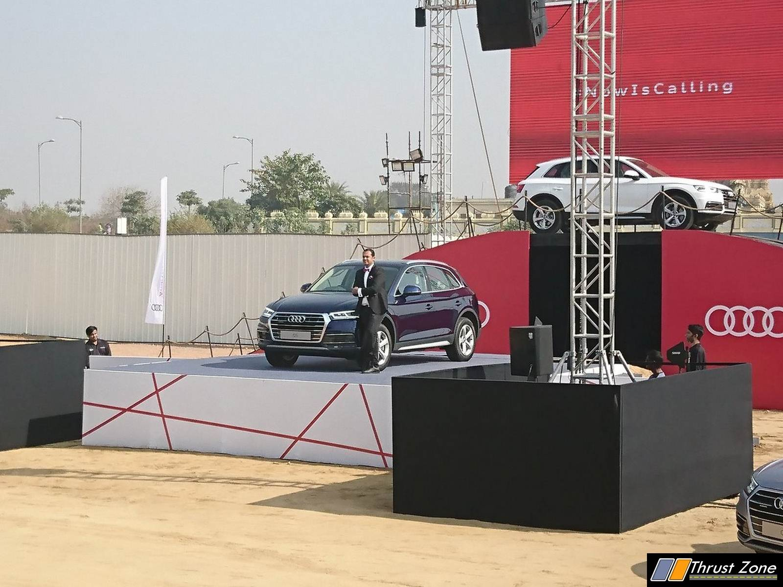 https://www.thrustzone.com/wp-content/uploads/2016/09/Second-Generation-2017-Audi-Q5-Launched-in-India-9.jpg