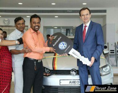 volkswagen navi mumbai dealership india launch