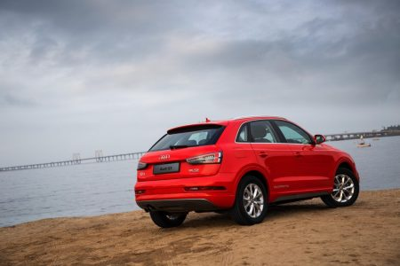 2016-audi-q3-dynamic-edition-rear