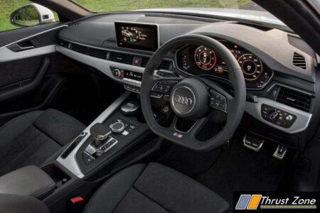 2017-audi-a4-interior-RHD