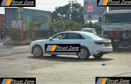 EXCLUSIVE: 2017 Audi A4 Diesel Spied Testing For The First Time!