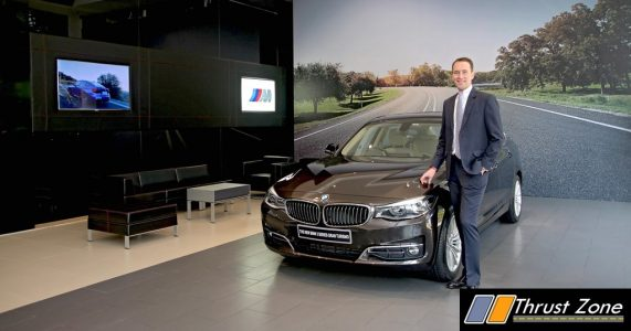 bmw-india-3-gt-launch-facelift-1