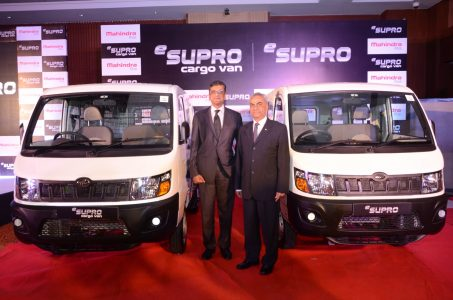 mahindra-e-supro-passenger-cargo-vehicle-india