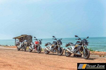 mahindra-mojo-coastal-trail-3