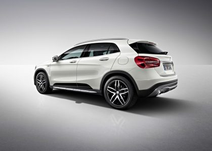 mercedes-benz-india-gla-220-d-4matic-activity-edition-2