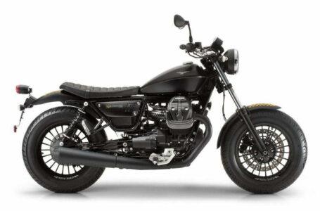 moto-guzzo-india-v9-bobber