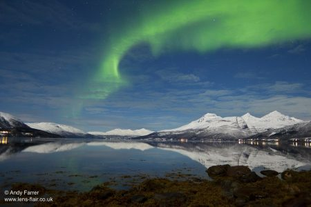 northern-lights-norway-honda-cars-india