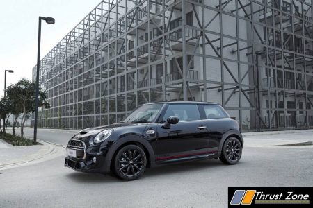 the-mini-cooper-s-carbon-edition-2