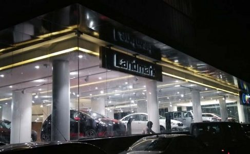 fiat-dealership-mumbai-india-jeep-abarth-fca-2