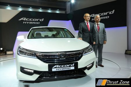 honda-accord-hybrid-india-launch-4