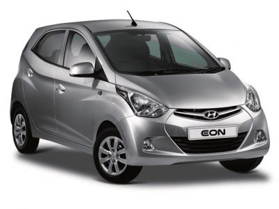 hyundai-eon-recalled