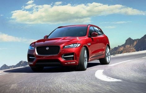 jaguar-f-pace-india-launch-1