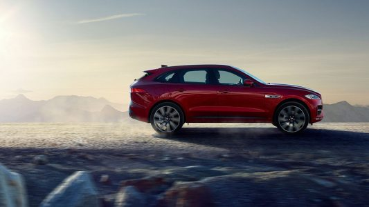 jaguar-f-pace-india-launch-2