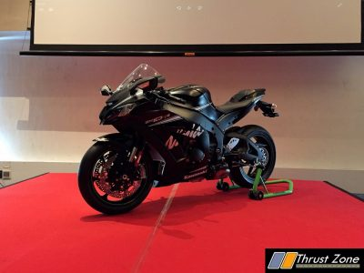 kawasaki-zx-10-rr-india-launch (1)