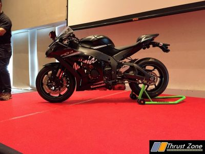 kawasaki-zx-10-rr-india-launch (2)
