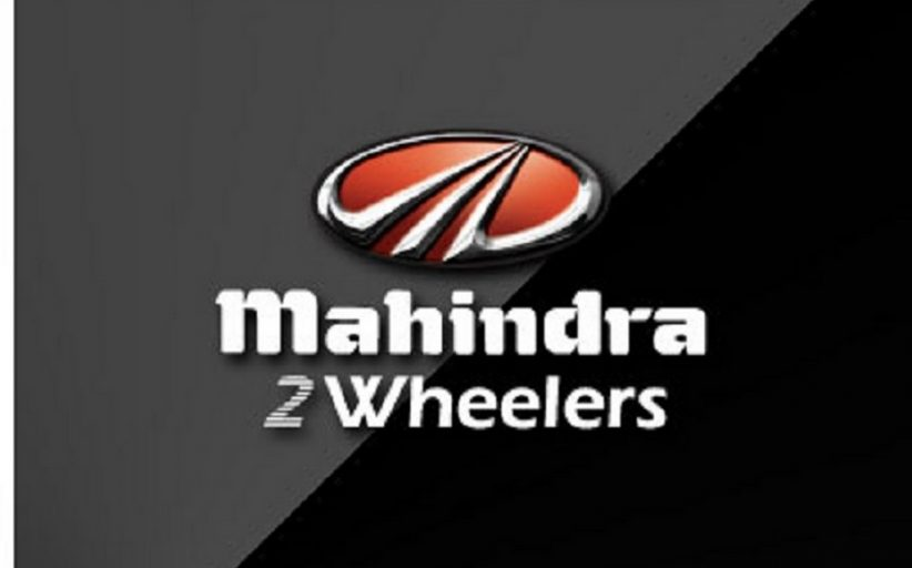 Mahindra-BSA-Jawa, How Could Things Shape up, What it has for Mahindra - Analysis and Report