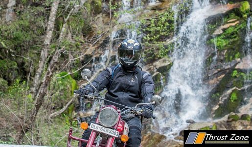 royal-enfield-big-tour-of-bhutan-3
