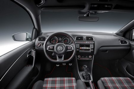 2015-volkswagen-polo-gti-india-details-2