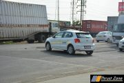 2016 Polo GT TDi 110 BHP India Details Here, Spied For The First Time!