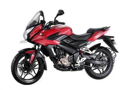 bajaj-pulsar-as200-discontinued