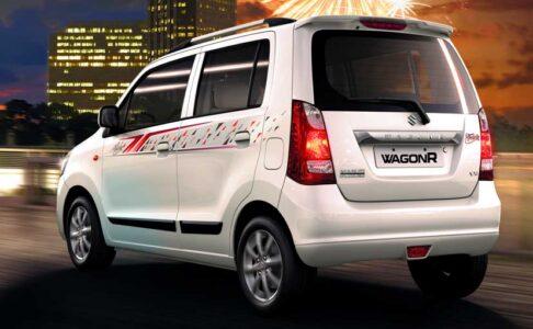 maruti-suzuki-wagon-r-felicity-edition-2