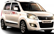 Maruti Suzuki Wagon R Felicity Edition Launched at Rs. 4.40 Lakhs