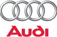 Now Audi Has A Cheating Software in Gearbox To Pass Emissions. TrannyGate?
