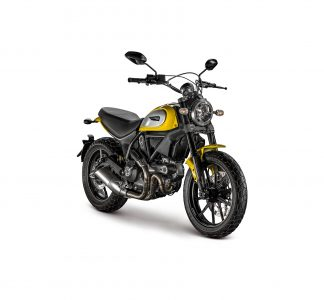 india-discount-ducati-scrambler-icon