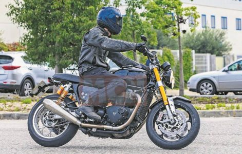 triumph-new-speed-twin-spied-2017