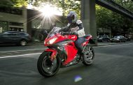 Local Assembly Of 300 and 650cc Kawasaki Engines NOT HAPPENING - UPDATE