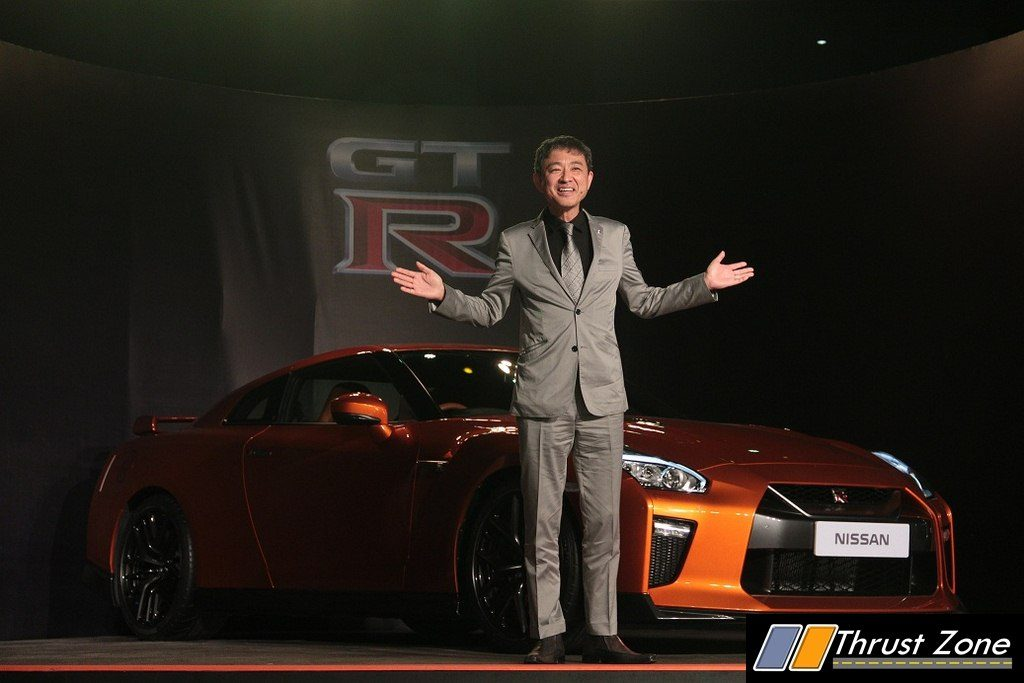 2017-nissan-gtr-india-details-2