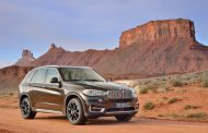 BMW X3 xDrive28i and X5 xDrive35i Petrol Launched in India Starting From Rs. 54.9 Lakhs